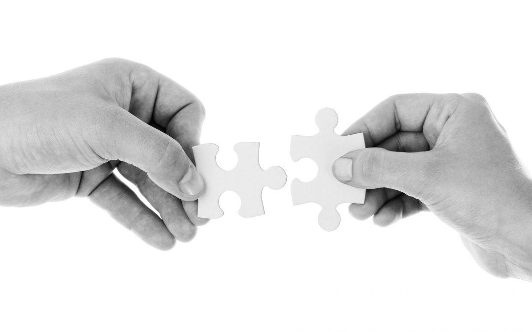 How Physician-Nurse Collaboration Improves Team Care