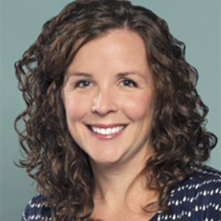 Katie Ryder, MD