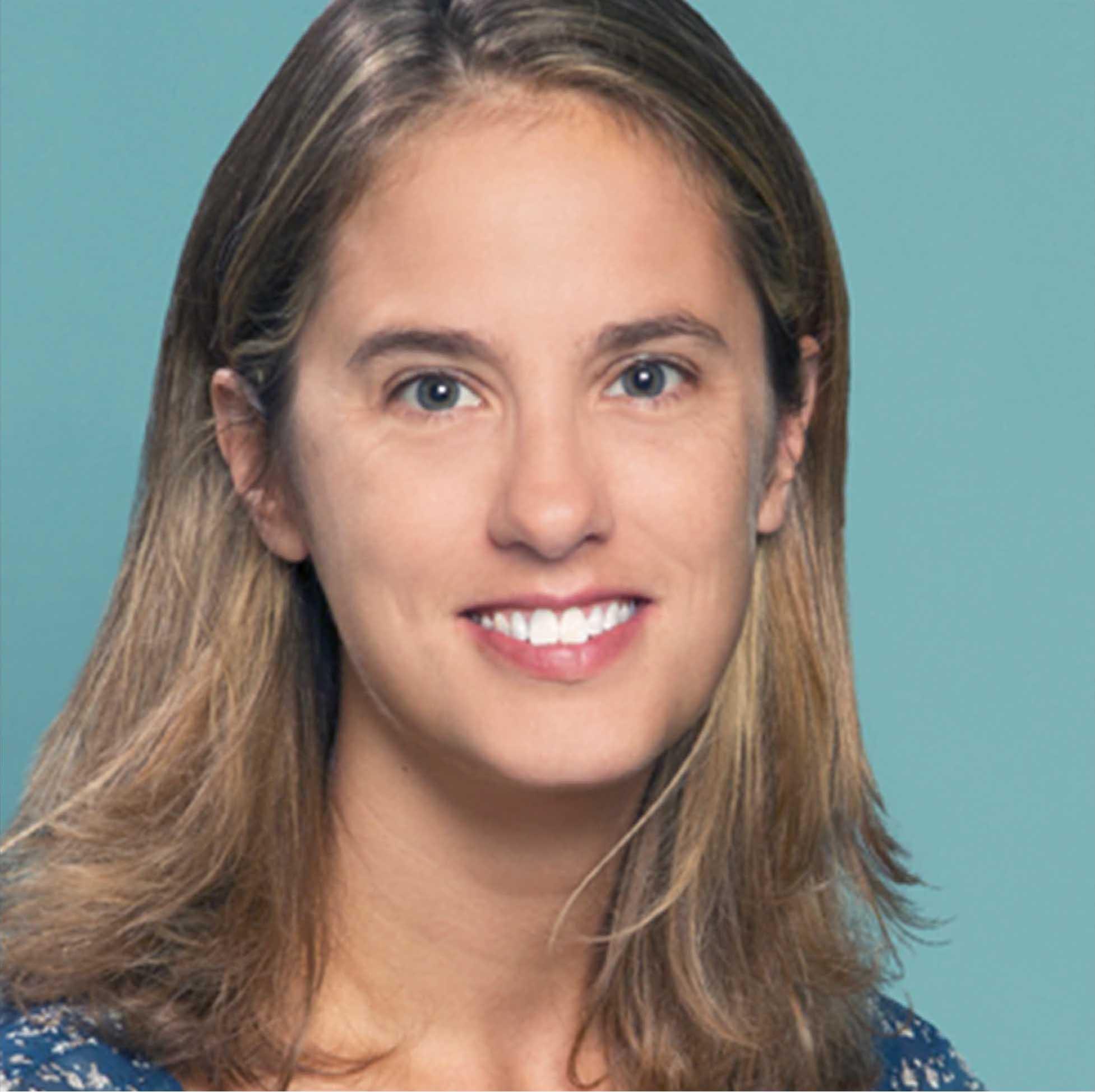 Carolyn Gorman, MD