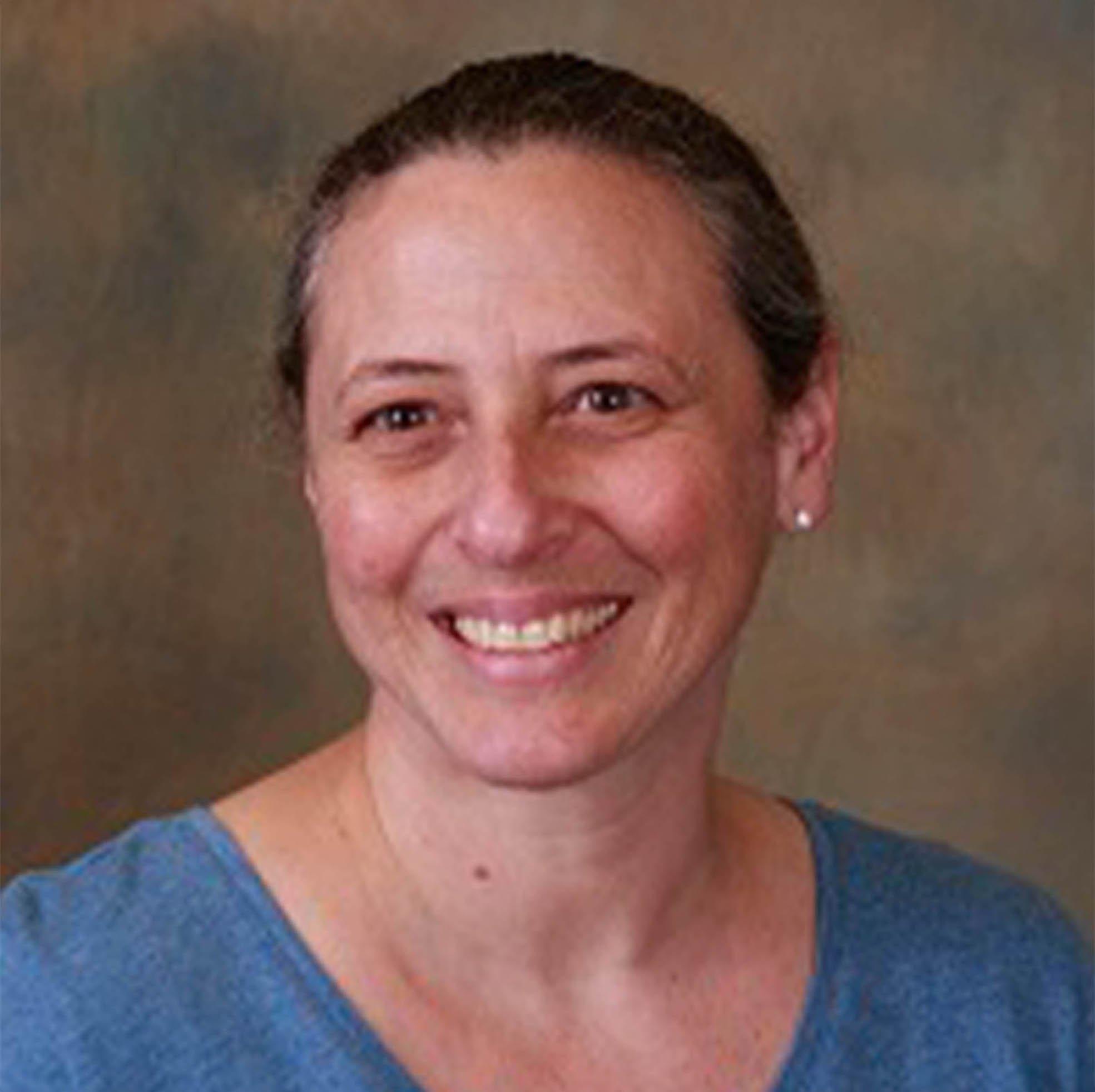 Deborah Schiff, MD