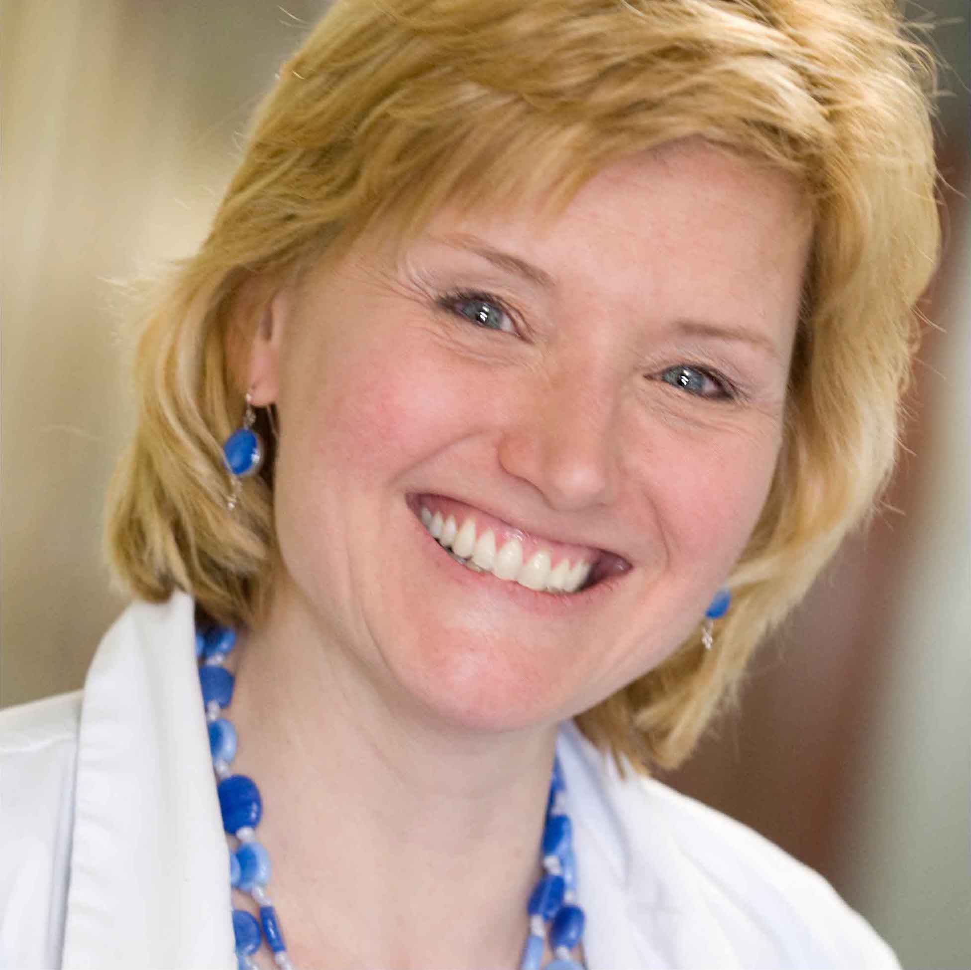 SHERRY KROLL, MD, MBA, FACP, CPE, CPXP