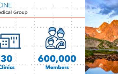 Virtual Roundtable | How CPMG Coached 1,200 Physicians (Hosted by AMGA)