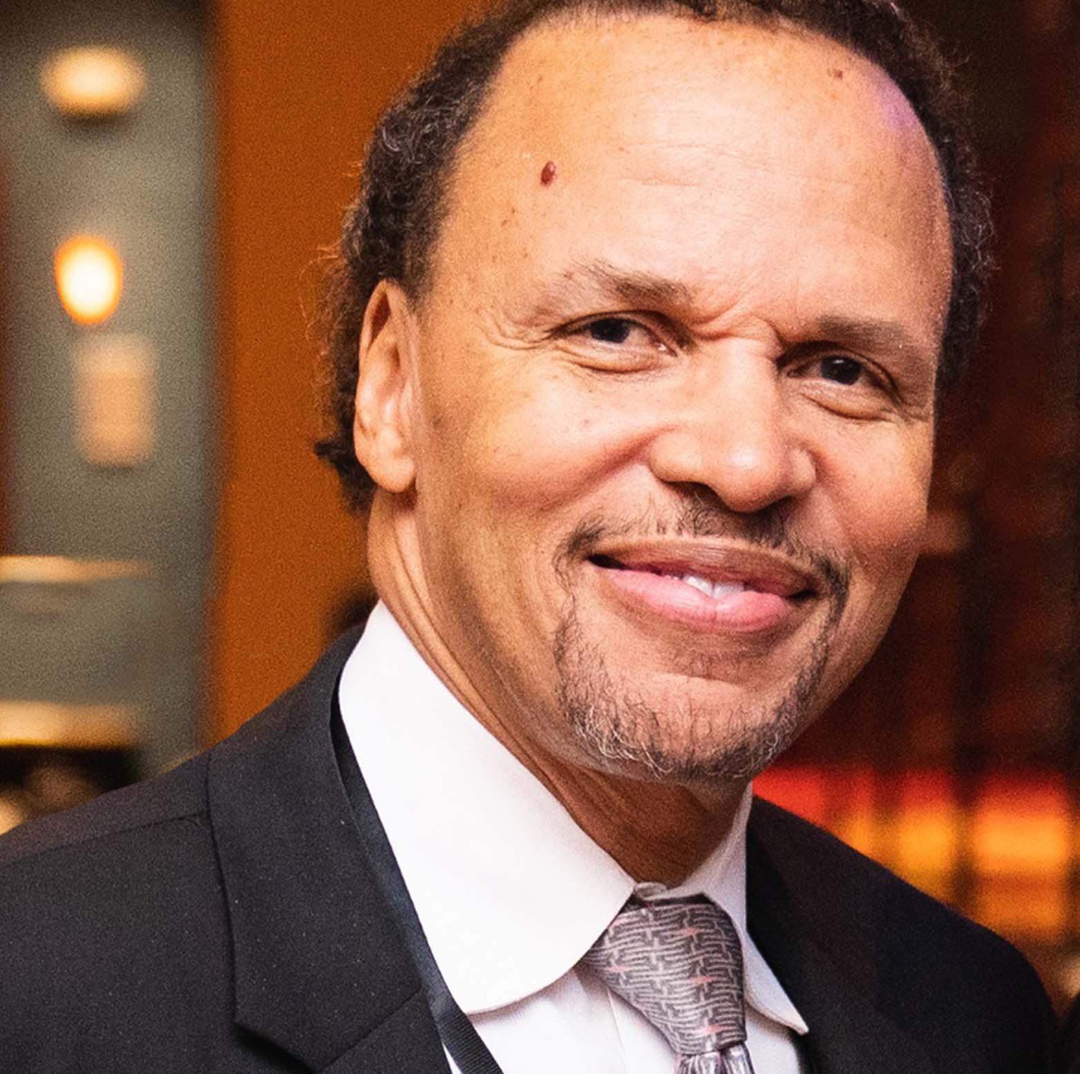 Michael L. Weaver, MD, FACEP