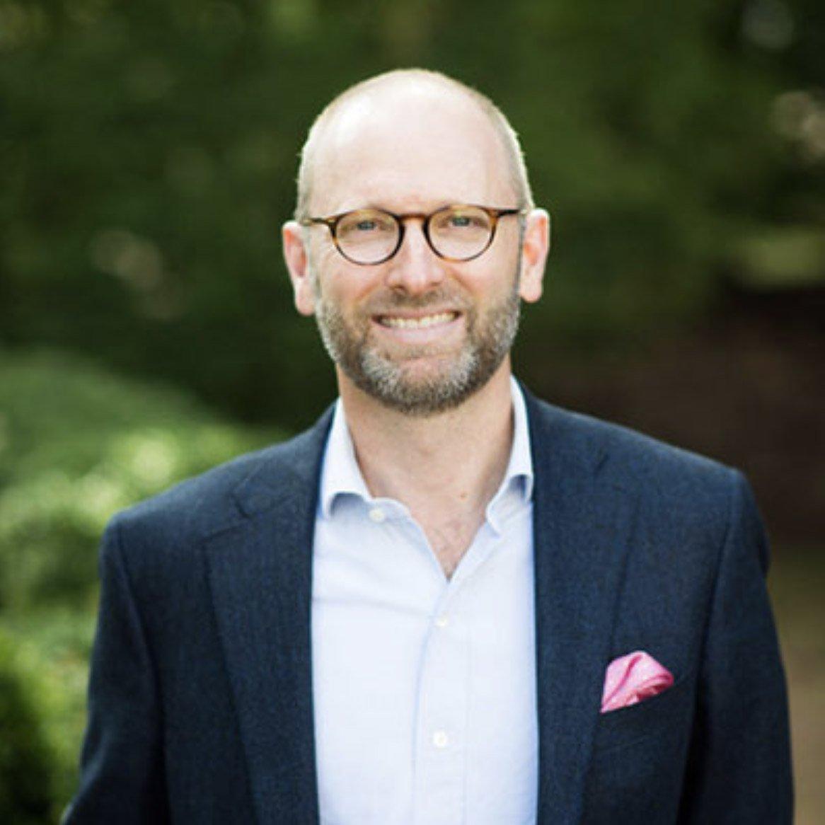 J. Corey Feist, JD, MBA