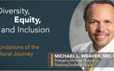 Quality Care Can't Happen Without Equity